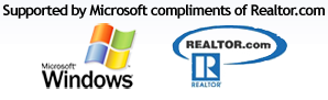 Microsoft and Realtor.com